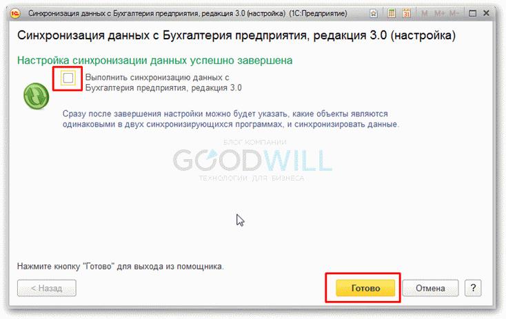 pervonachalnaya-sinhronizatsiya-dannyih.png