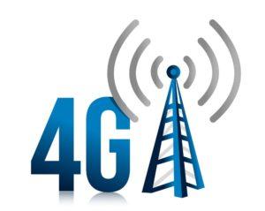 4G-LTE-300x239.jpg
