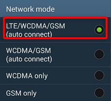 V-dannom-razdele-ostanovit-vybor-na-punkte-LTE-WCDMA-GSM-.png