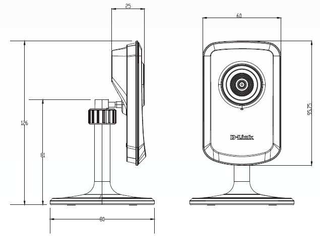 DCS-930L_size.png